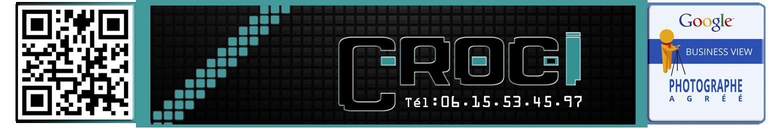 signature-croci_1.png