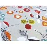 Tissu ameublement - Art déco - x10cm