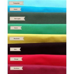 https://www.marynap.com/3329-thickbox/tissu-cotonnades-unies-coloris-au-choix-x10cm.jpg