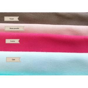 https://www.marynap.com/3505-thickbox/tissu-cotonnades-unies-coloris-au-choix-x10cm.jpg