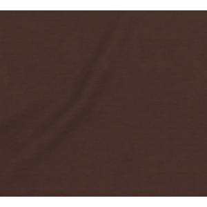 https://www.marynap.com/4278-thickbox/tissu-cotonnades-unies-coloris-au-choix-x10cm.jpg