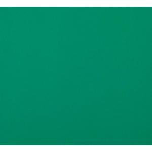 https://www.marynap.com/4279-thickbox/tissu-cotonnades-unies-coloris-au-choix-x10cm.jpg