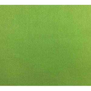 https://www.marynap.com/4281-thickbox/tissu-cotonnades-unies-coloris-au-choix-x10cm.jpg