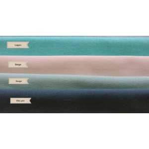 https://www.marynap.com/4303-thickbox/tissu-cotonnades-unies-coloris-au-choix-x10cm.jpg
