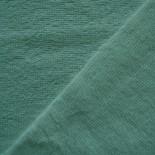 Eponge Bambou - gris foncé - x10cm