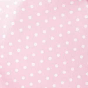 https://www.marynap.com/4513-thickbox/percale-de-coton-poule-x10cm.jpg