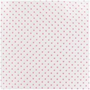 https://www.marynap.com/4543-thickbox/percale-de-coton-poule-x10cm.jpg