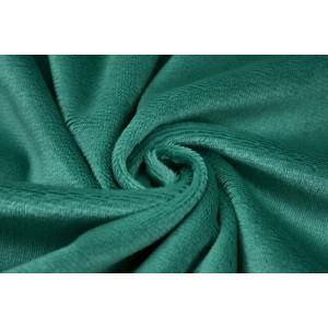 https://www.marynap.com/4710-thickbox/tissu-polaire-doudou-gris-x10cm.jpg