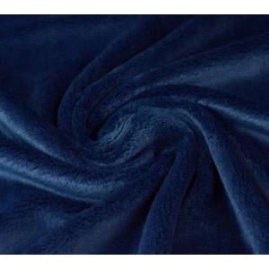 https://www.marynap.com/4712-thickbox/tissu-polaire-doudou-gris-x10cm.jpg