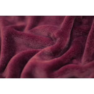 https://www.marynap.com/4713-thickbox/tissu-polaire-doudou-gris-x10cm.jpg