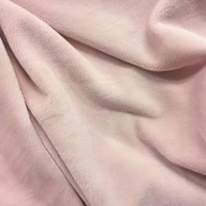 https://www.marynap.com/4714-thickbox/tissu-polaire-doudou-gris-x10cm.jpg