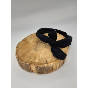 https://www.marynap.com/5486-thickbox/headband-double-gaze-noir.jpg