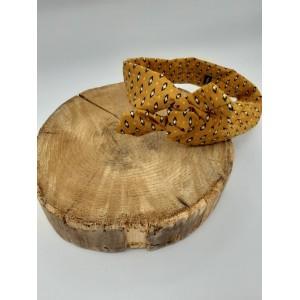 https://www.marynap.com/5492-thickbox/headband-vadym.jpg