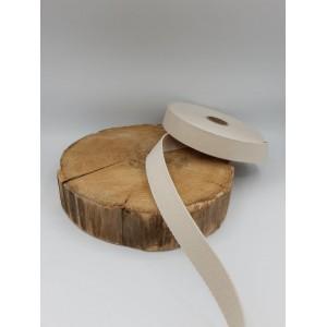 https://www.marynap.com/5601-thickbox/sangle-3cm-blanc-casse.jpg