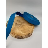 Sangle 3cm - bleu