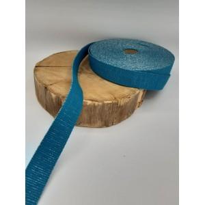 https://www.marynap.com/5640-thickbox/sangle-3cm-bleu-lurex.jpg