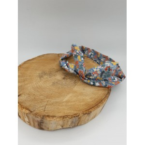 https://www.marynap.com/5678-thickbox/headband-fleurs-des-champs.jpg