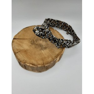 https://www.marynap.com/5681-thickbox/headband-fleurs-noire.jpg