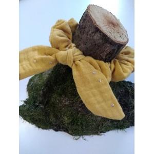 https://www.marynap.com/6055-thickbox/chouchou-moutarde-p.jpg