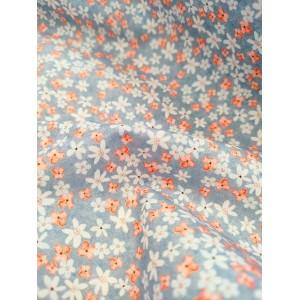 https://www.marynap.com/6100-thickbox/percale-de-coton-liberty-vintage-x10cm.jpg