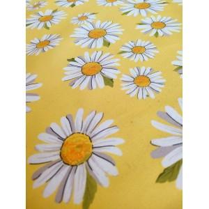 https://www.marynap.com/6107-thickbox/tissu-lmarguerite-jaune.jpg