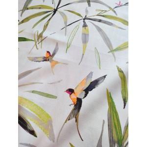 https://www.marynap.com/6115-thickbox/tissu-birds.jpg